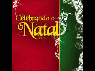 AUDIO O Natal está no Ar