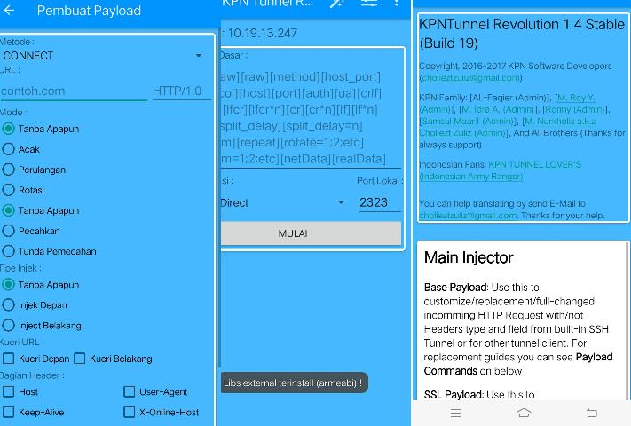 Download-kpn-tunnel-tanpa-iklan-mod
