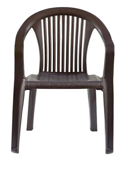 Chair meaning in hindi, Marathi, tamil, English, Telugu, Gujarati, Bengali, Punjabi, Kannada other names called as, translation