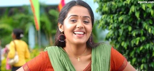 South Indian Actress Blue Film: Mallu Actresses Hot