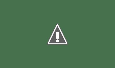 Umrah Types and Rituals