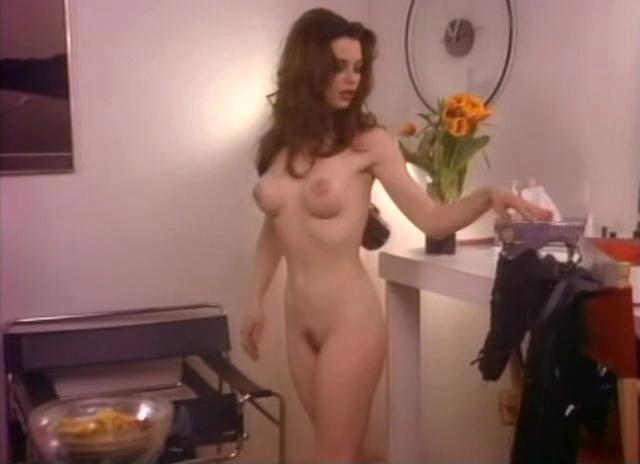 Amusing piece video tape secret sex debbie rochon where can