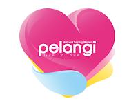 Lowongan Kerja Admin Sales di PT. GSI - Yogyakarta