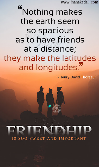 Heart touching English Friendship quotes,heart touching Friendship messages,heart touching inspirational quotes images for Friendship,Best English Friendship Quotes for WhatsApp sharing,Best English inspirational Friendship quotes,Friendship hd wallpapers