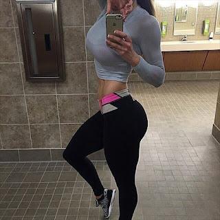 Nutrition sport fitness
