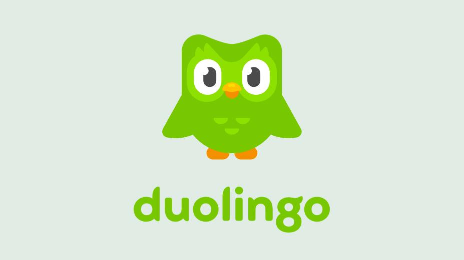 duolingo english