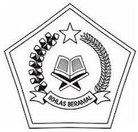 Download Petunjuk Teknis (Juknis) Pelaksanaan Program Beasiswa Strata-2 (S2) Bagi Guru dan Calon Pengawas Madrasah Tahun Anggaran 2019
