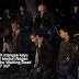 Ramai Peminat The Walking Dead Tak Puas Hati 2 Watak Utama Ini Dibunuh - Amaran! Ini Adalah Spoiler