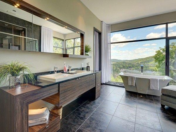 Tiles Design For Bathroom