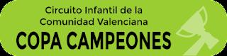 http://www.ajedrezvalenciano.com/2015/09/convocatoria-copa-campeones-infantil.html