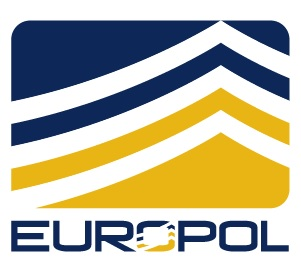 Goldfinger, EUROPOL coordinated operation with Albania where many drug traffickers are arrested