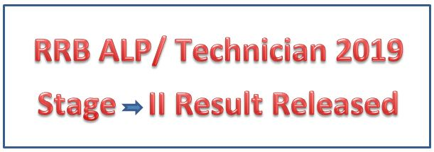 RRB%2BALP%2BTechnician%2B2019