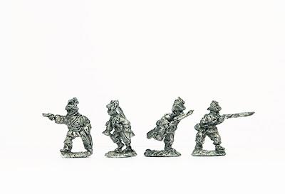 AU3    Jagers, inc. command (30)
