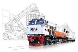 Lowongan Kerja BUMN PT Kereta Api Indonesia (Persero)