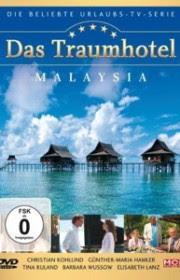 Dream Hotel: Malasia (2009)
