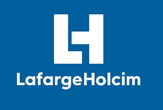 action LafargeHolcim logo 2021