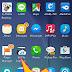 ES File ExplorerPro Apk