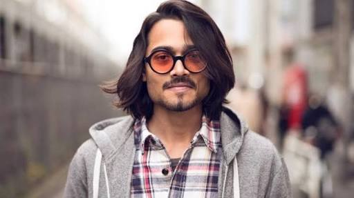 YouTube Sensation Bhuvan Bam accounce his new song