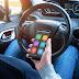 Cele mai bune aplicatii auto pentru Android