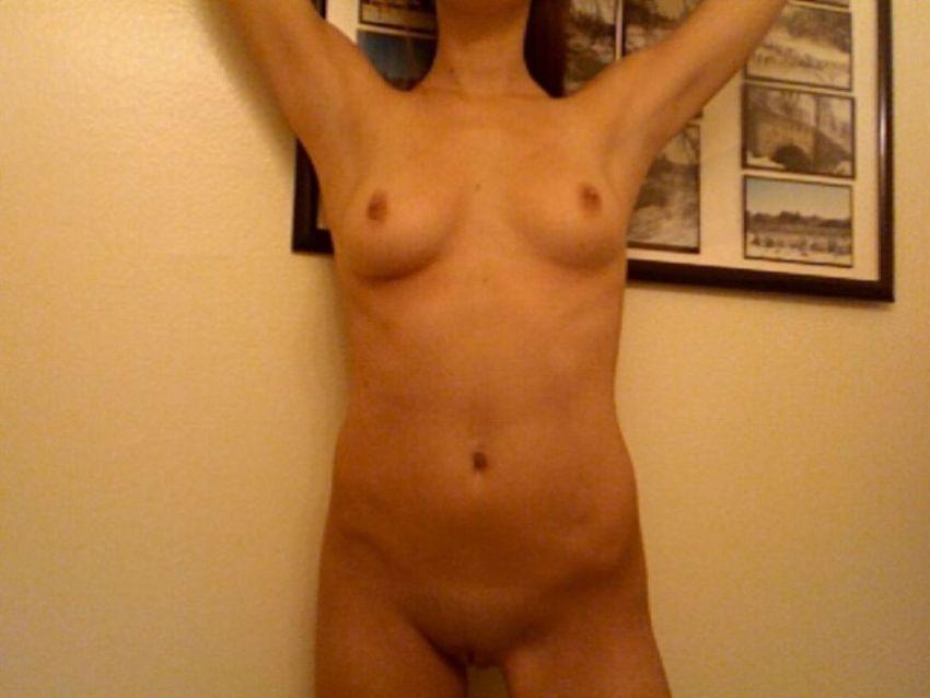 hottest leaked nudes