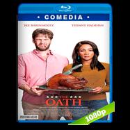 Lealtad (2018) Full HD 1080p Audio Dual Latino-Ingles