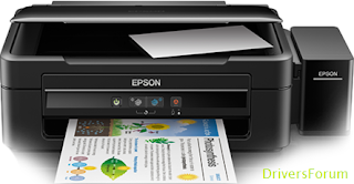 epson-l380-driver-download-for-windows-7-64-bit