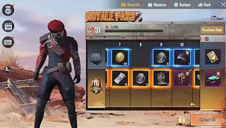 Pubg Mobile Download in Higly Compressed