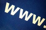 La llamada Web o World Wide Web