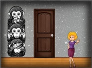 AmgelEscape - Amgel Easy Room Escape 33