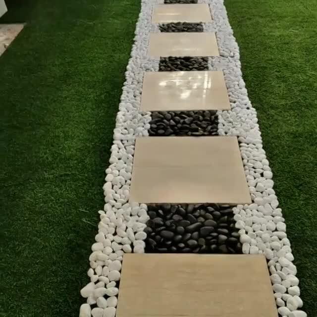 تنسيق حديقة منزلية في جدة شركة تنسيق حدائق جدة جدة