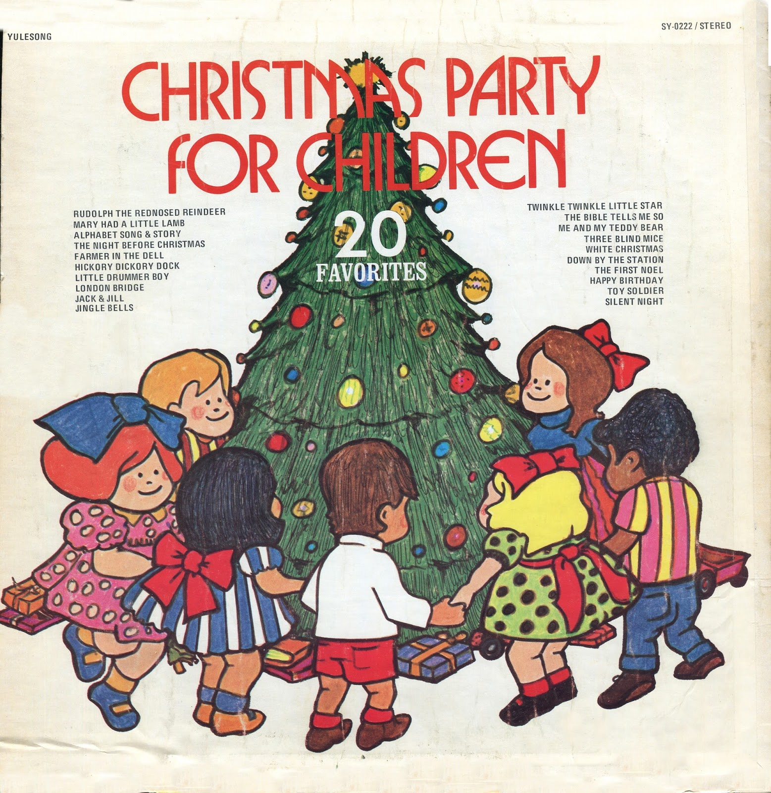 we kick off the 2017 christmas posting with the ultra cheap classic christmas party for children 20 favorites - Classic Christmas Favorites