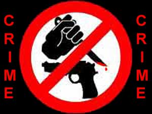 Claimed Vigilante Shoots Edo Woman And Her Male Customer In Front Of Her Shop