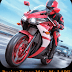 Racing Fever: Moto MOD APK 1.4.7 Unlimited Money
