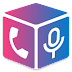 تنزيل Cube Call Recorder ACR Premium للأندرويد