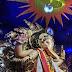 Ganesh Chaturthi 2018: Know the Best Muhurat of Ganesh Chaturthi, Worship Method, Birth Stories and Significance