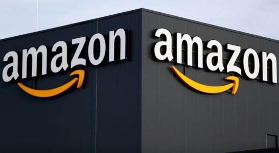 Amazon-a-loja-online-que-veio-para-ficar