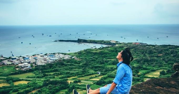 Top 10 famous destinations you should visit in Southeast Asia