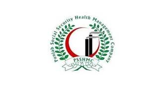 Punjab Social Security Health Management Company PSSHMC Jobs 2021 Latest Advertisement - PSSHMC Jobs Apply Online - www.jobs.punjab.gov.pk
