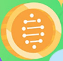 Gambar Token HART