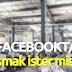 Facebookta işe başlamak ister misiniz?