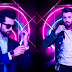 Create Modern Neon Light Image Editing in Photoshop.