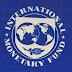 صندوق النقد الدولي من المتوقع انكماش الاقتصاد الإيراني 9.5 بالمئة