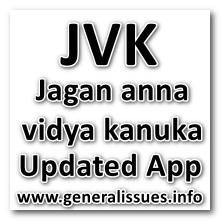 JVK_Updated_Application