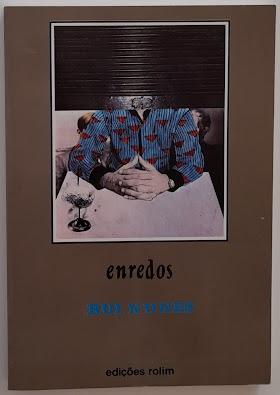 Enredos | 16,00€