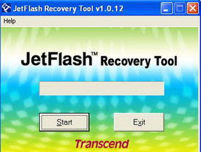 Transcend drive flash-jet flash repair online-usb flash drive repair-repair flash online-fix transcend flash drive-how i can fix jet flash drive-transcend flash fix program-jet flash repair software