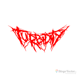 Turbidity Logo vector (.cdr)