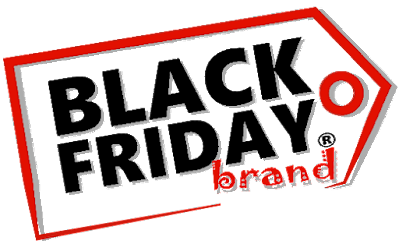 Microsoft Black Friday 2021: Online Sale, Deals, Ad Scans & Discounted Offers