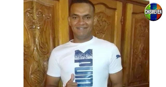 GNB asesinado a tiros en Machiques para robarle el celular