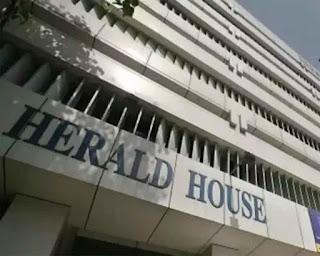 herald-case-ajl-appeals-january-28-hearing