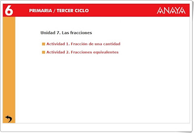 http://www.juntadeandalucia.es/averroes/centros-tic/41009470/helvia/aula/archivos/repositorio/0/206/html/datos/05_rdi/ud07/unidad07.htm